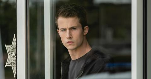 what-did-clay-do-in-13-reasons-why-1566324359359.jpg