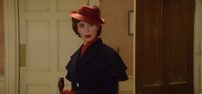 emily-blunt-as-mary-poppins-1544567342152.png
