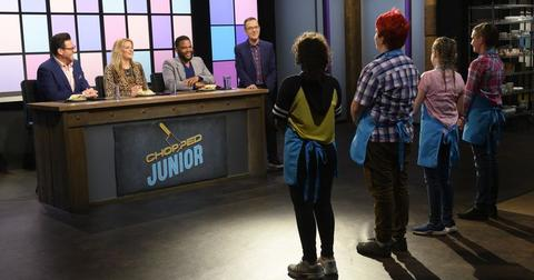 chopped-junior-judges-1574266212602.jpg
