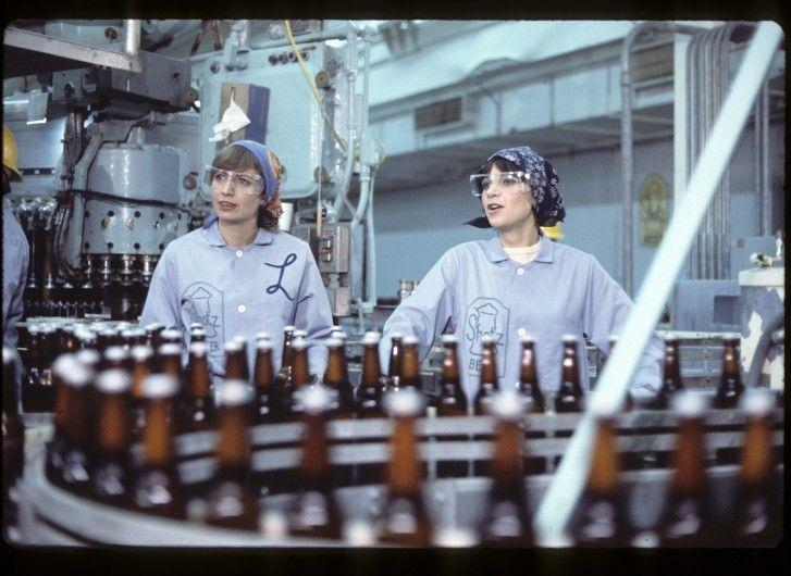 laverne-and-shirley-factory-1545240831990.jpg