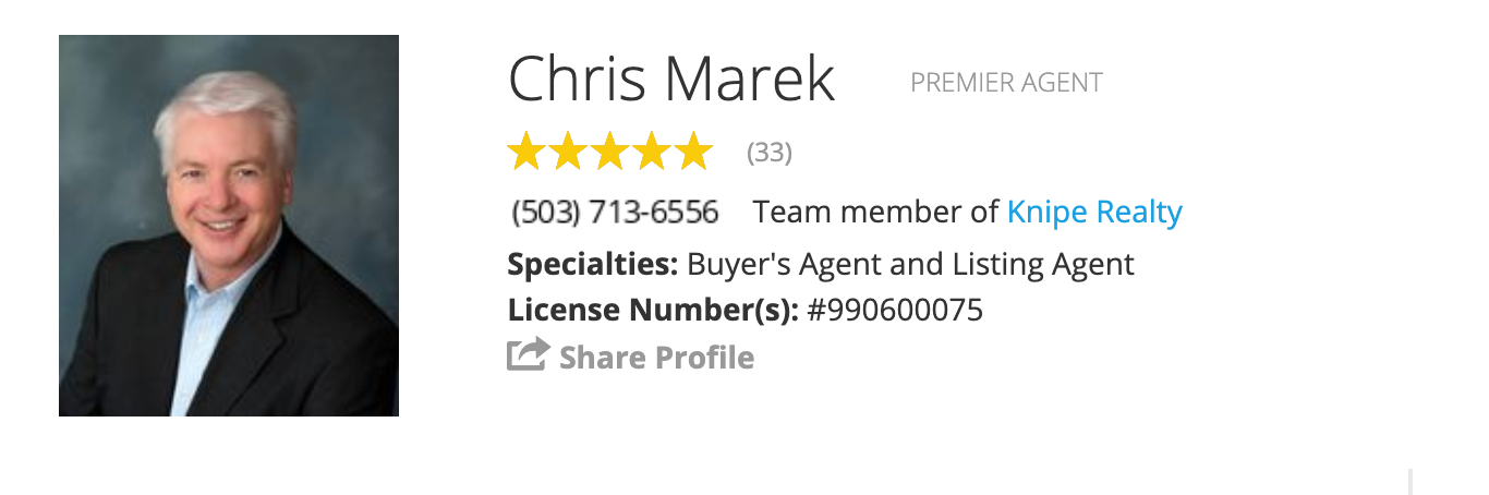 chris-marek-real-estate-1569009449963.png