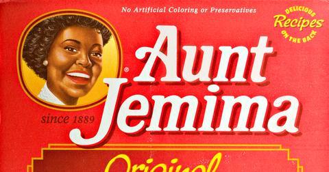 aunt-jemima-pancakes-1592515620155.jpg