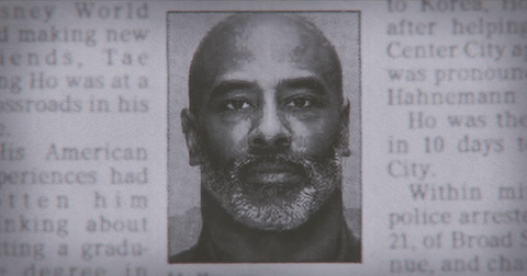 chester-hollman-iii-innocence-files--1586902450676.png