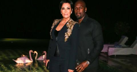 are-kris-jenner-and-corey-still-together-2-1558637212754.jpg