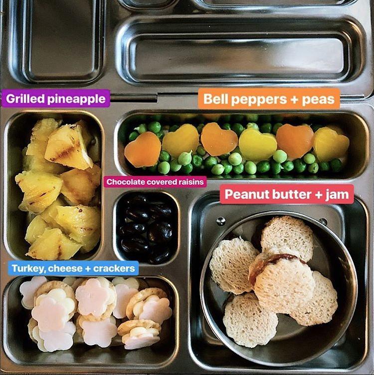 school-lunch-ideas-4-1539278273959-1539278282547.jpg