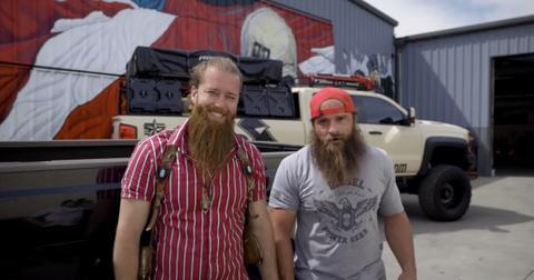 redbeard-diesel-brothers-1557171525747.jpg