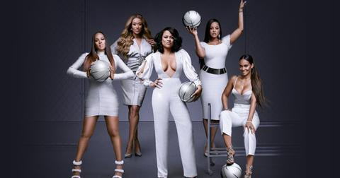 basketball-wives-1568843415355.jpg