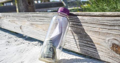 2-message-in-a-bottle-1568217072288.jpg