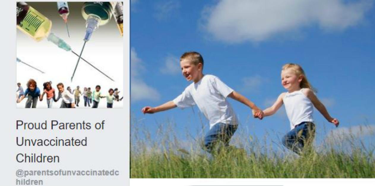unvaccinated-1535566636530-1535566638444.JPG