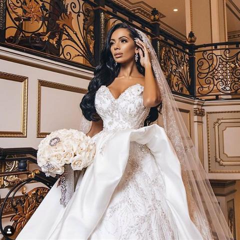 did-safaree-marry-erica-mena-dress-1579571861374.png