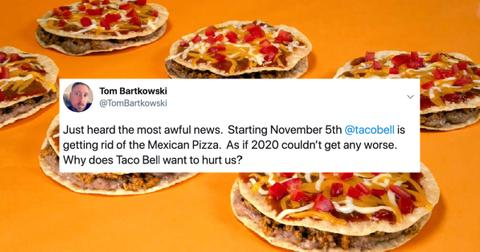 taco-bell-mexican-pizza-petition-1599258850676.jpg