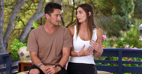 leah-and-jay-instant-hotel-2-1562114639418.png