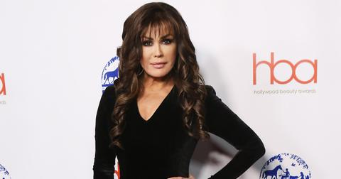 who-is-marie-osmond-married-to-1574113899698.jpg