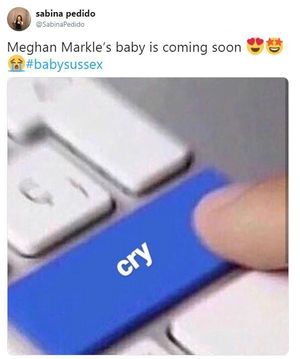 royal-baby-memes-2-1557151824264.jpg