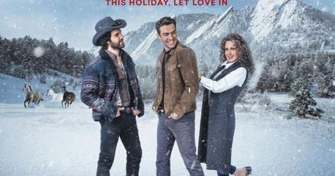 where-was-dashing-in-december-filmed-1607996754485.jpg