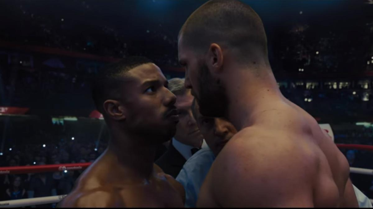 creed-ii-staredown-1542745790417-1542745792675.jpg