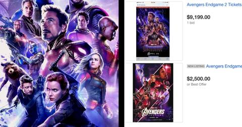 avengers-endgame-tickets-cover-1554470389136.jpg
