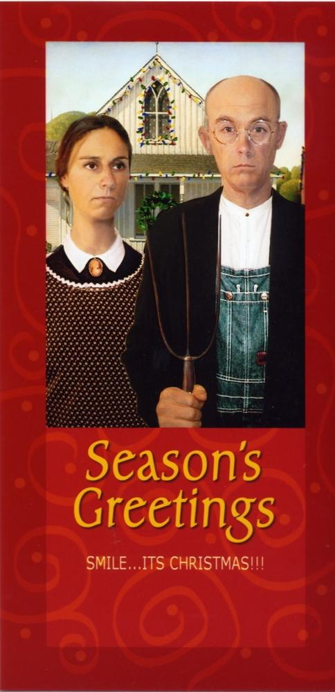 real-family-christmas-cards-20-1544821251850.jpg