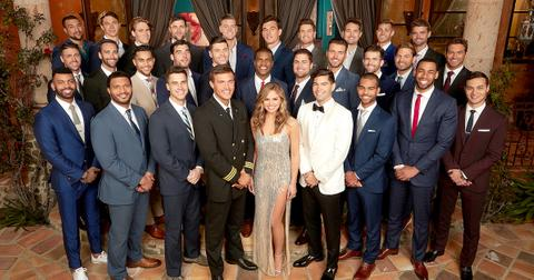 the-bachelorette-season-15-cast-1561410671805.jpg