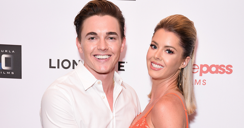 jesse-mccartney-and-katie-peterson-1590084328491.png