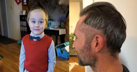 featured-quarantine-haircuts-1586292925789.jpg