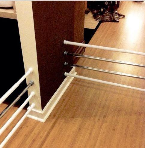 tension-rod-baby-gate-1554749067795.jpg
