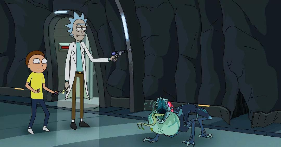 rick-and-morty-season-3-c-1557954304951.jpg
