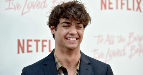 how-did-noah-centineo-get-his-scar-1555691670561.jpg