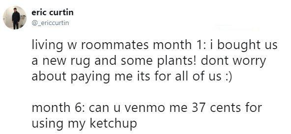 roommate-memes-1-1553545196823.JPG