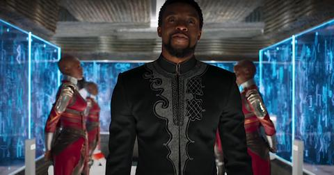 black-panther-2-release-date-1598765543840.jpg