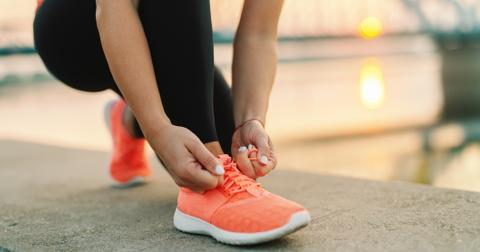 1-running-woman-1569942665973.jpg