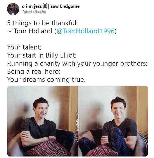 tom-holland-avengers-charity-1557341383227.JPG