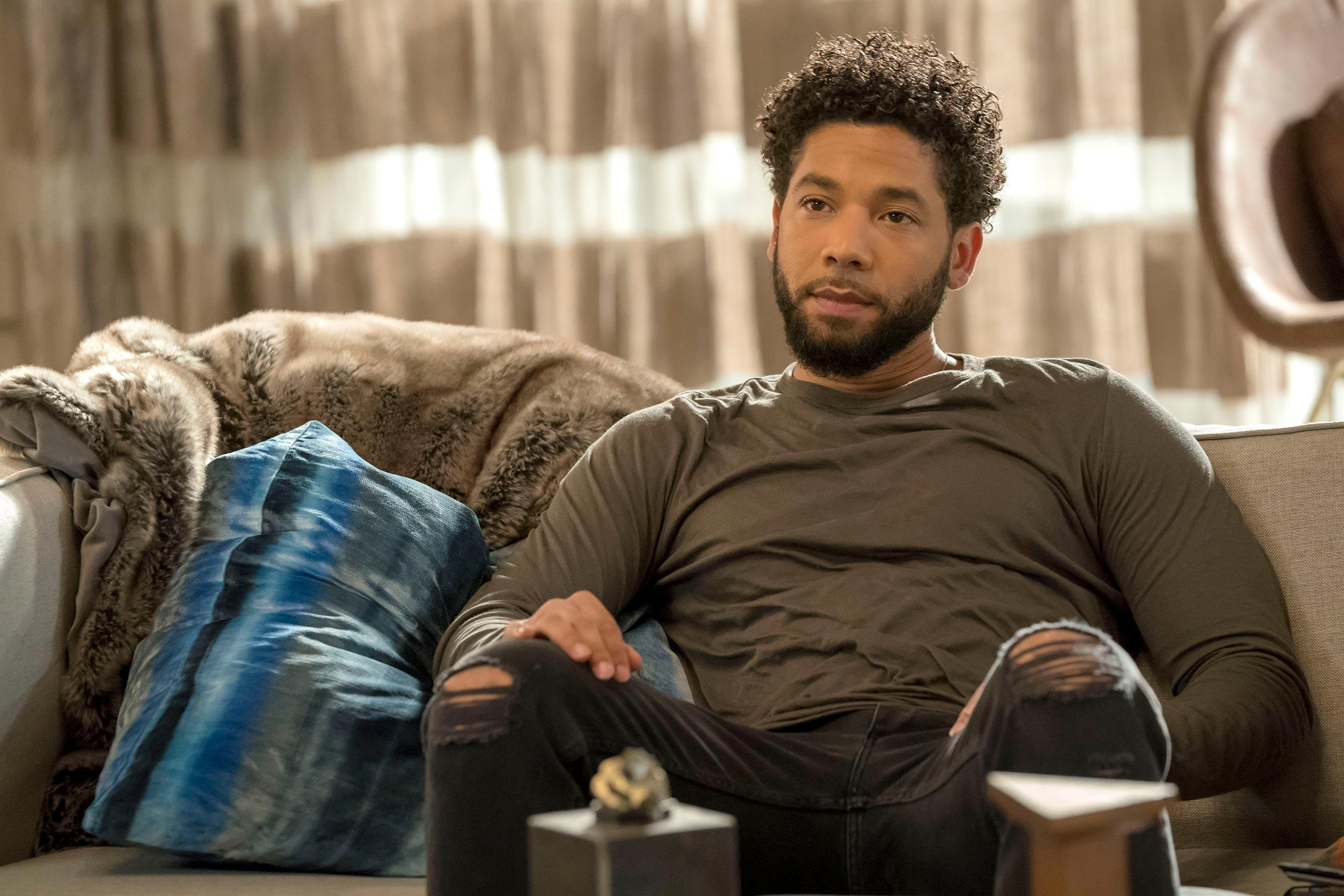 jussie-smollett-empire-1553785057302.jpg
