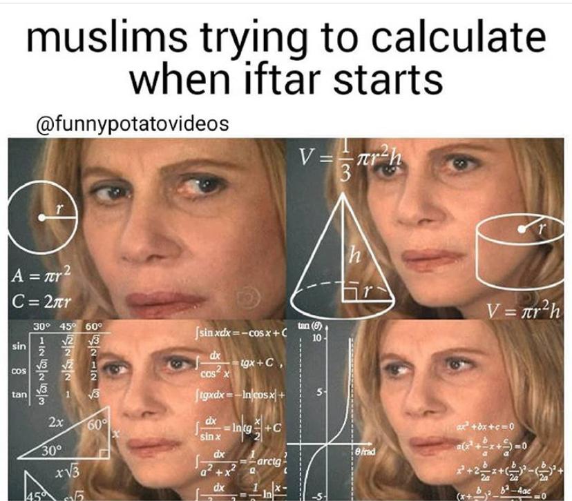 ramadan-memes-2-1557437988740.PNG