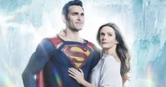 'Superman & Lois'
