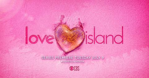 love-island-cbs-1-1562620918657.jpg
