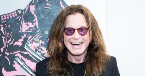 ozzy-osbourne-on-his-deathbed-1577995756717.jpg