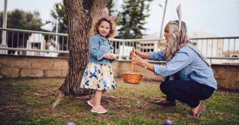 easter-egg-hunts-near-me-2019-1555453506897.jpg