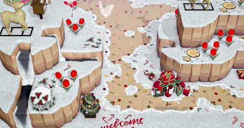 christmas-designs-acnh-1606958383836.jpg