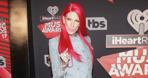 jeffree-star-1557771786351.jpg