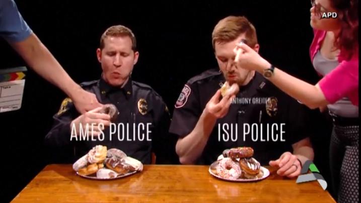 iowa-donut-police-1546446018163.PNG