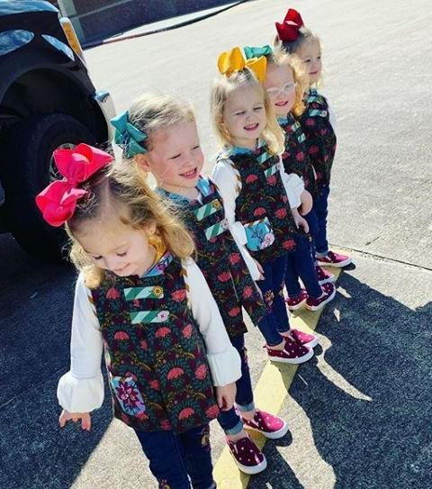 outdaughtered-quintuplets-1554141185904.JPG