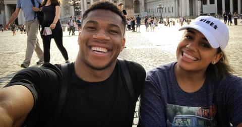 giannis-basketball-girlfriend-1558728587706.jpg