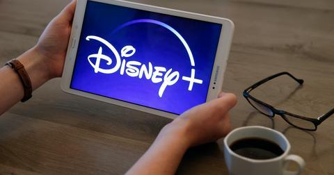 disney-plus-removed-movies-device-1578083280888.jpg