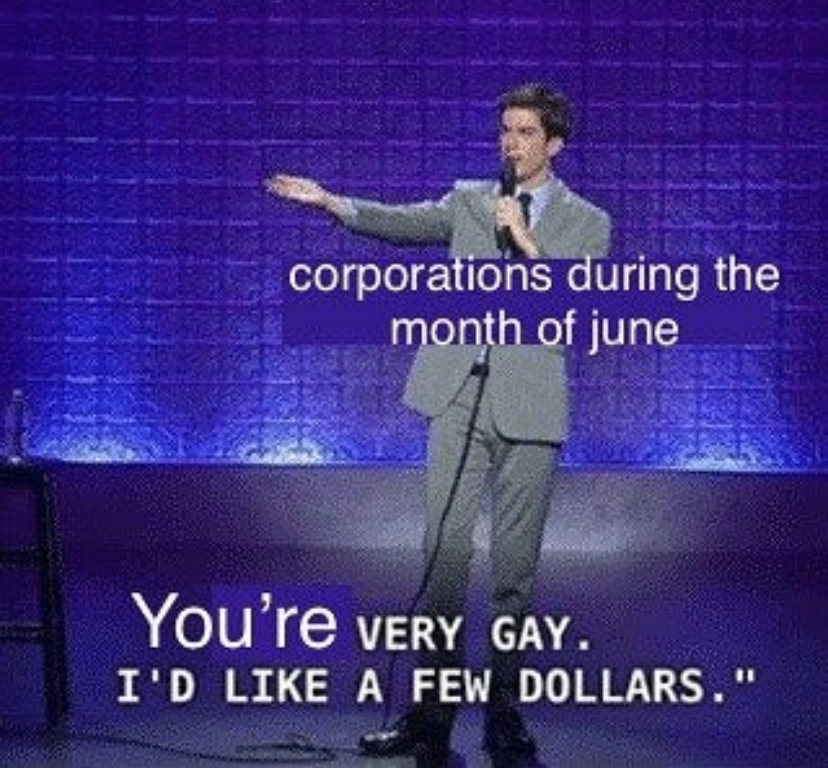 pride-month-memes-12-1559586131272.PNG