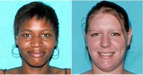 jeff-davis-8-murders-3-1568990183511.jpg