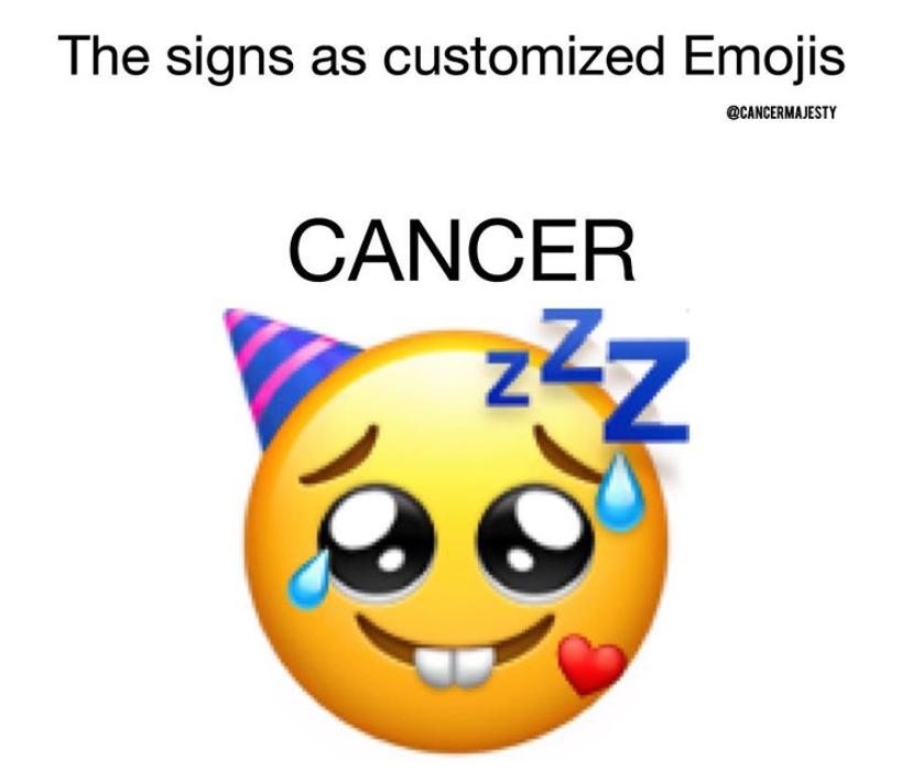 cancer-season-memes-28-1561146675738.PNG