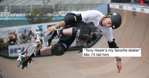 tony-hawk-twitter-celebrity-1555444552535.jpg