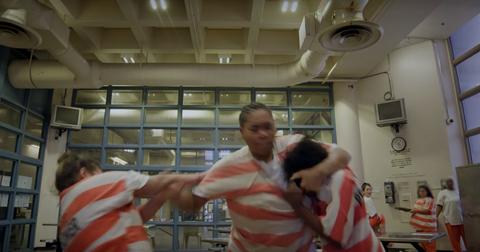 jailbirds-season-2-1558631524253.png