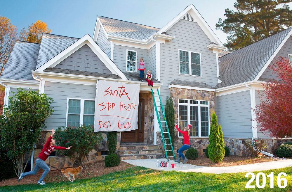 real-family-christmas-cards-4-1544816767443.jpg